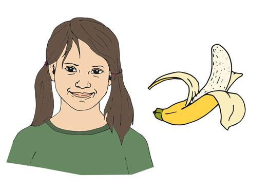 banane9