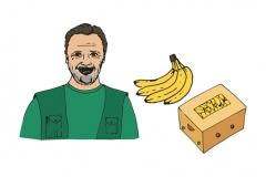 banane6