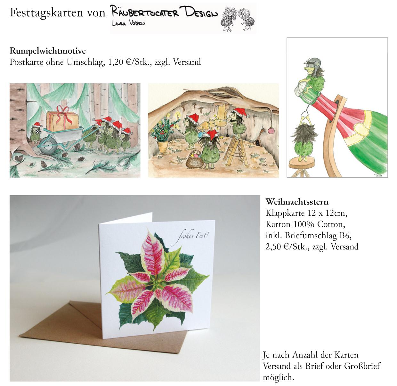 Festtagskarten_klein