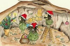 Weihnachtsrumpel1